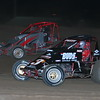 RACING, USAC, SPRINT, SPRINT, NON-WING, DIRT, TRACK, LAWRENCBURG26, BRAD, SWEET, 3, BRANDON, PETTY