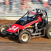 RACING, USAC, SPRINT, SPRINT, NON-WING, DIRT, TRACK, LAWRENCBURG34, LUKE, HALL