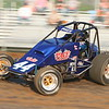 RACING, USAC, SPRINT, SPRINT, NON-WING, DIRT, TRACK, LAWRENCBURG44, PACE, RYAN