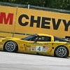 ALMS and INDYCAR, Detroit, MI, September 1, 2007 : 2 galleries with 261 photos