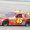 ARCA 200, Toledo Speedway, Toledo, OH, May 20, 2007 : 3 galleries with 247 photos
