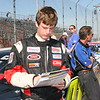 ASA Late Model Challenge and USA Modifieds, Toledo Speedway, Toledo, OH, April 21, 2007 : 5 galleries with 442 photos