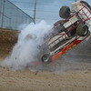 Dirt Track World Championship, KC Raceway, Chillicothe, OH, October 19, 2007 : 3 galleries with 335 photos