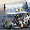ISMA Super Modifieds, Delaware Speedway, Delaware, ON, September 28, 2007 : 4 galleries with 186 photos