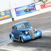 Speedworld Motorplex, Whitman, AZ, February 10, 2007 : 1 gallery with 56 photos