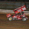 410 and 358 Sprints, Williams Grove Speedway, Mechanicsburg PA, March 21, 2008 : 5 galleries with 216 photos