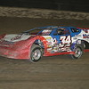 ALMS Late Models and UMP Modifieds, Eldora Speedway, Rossburg, OH, April 19, 2008 : 2 galleries with 225 photos