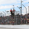ARCA Remax, Toledo Speedway, Toledo, OH, May 18, 2008 : 2 galleries with 195 photos