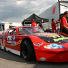 CRA Super Series, Toledo Speedway, Toledo OH, August 1, 2008 : 3 galleries with 237 photos