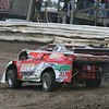 Canadian Late Model Shootout, South Buxton Raceway, Merlin, Ontario, September 27, 2008 : 12 galleries with 884 photos
