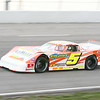 Gold Cup, Toledo Speedway, Toledo OH, May 9, 2008 : 1 gallery with 132 photos