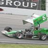 ISMA and AVSS, Toledo Speedway, June 13, 2008 : 1 gallery with 47 photos
