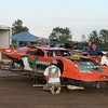 ODLM, Humberstone Speedway, Port Colborne, ON, August 3, 2008 : 7 galleries with 437 photos