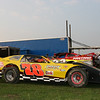 ODLM, Ohsweken Speedway, Ohsweken, ON, August 29, 2008 : 7 galleries with 284 photos