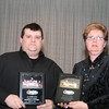 Ontario Dirt Late Model Banquet, December 6, 2008 : 1 gallery with 51 photos