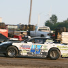 South Buxton Raceway, Merlin, ON, August 23, 2008 : 16 galleries with 290 photos