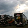 WoO Sprint Cars, Ohsweken Speedway, Ohsweken, ON, July 23, 2008 : 1 gallery with 23 photos