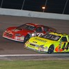 ARCA Remax Series, Toledo Speedway, Toledo, OH,  September 4, 2009 : 1 gallery with 116 photos