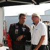 CRA Super Series, Toledo Speedway, Toledo OH, August 14, 2009 : 5 galleries with 307 photos