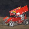 Night Before the Nationals, Ohsweken Speedway, Ohsweken, ON, September 18, 2009 : 4 galleries with 194 photos