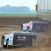UMP Summer Nationals, Waynesfield Motorsports Park, Waynesfield, OH, July 10, 2009 : 3 galleries with 191 photos