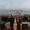 ARCA Racing Series, Toledo Speedway, Toledo, OH, October 16, 2011 : 3 galleries with 357 photos