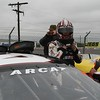 ARCA Racing Series, Toledo Speedway, Toledo, OH, May 15, 2011 : 2 galleries with 185 photos