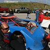 Glass City 200, Toledo Speedway, Toledo, OH, October 1, 2011 : 5 galleries with 450 photos