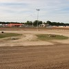 Night Before the Nationals, Ohsweken Speedway, Ohsweken, ON, September 16, 2011 : 8 galleries with 570 photos