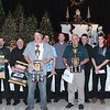 South Buxton Raceway Awards Banquet, Chatham, ON, November 19, 2011 : 1 gallery with 35 photos