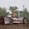 South Buxton Raceway, Merlin, ON, May, 28, 2011 : 4 galleries with 144 photos