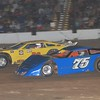 Tri-City Motor Speedway, Auburn, MI, August 26, 2011 : 5 galleries with 336 photos