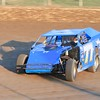UMP Nationals, Eldora Speedway, Rossburg, OH, October 7, 2011 : 4 galleries with 371 photos
