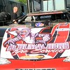 UMP Summer Nationals, Kankakee County Speedway, Kankakee, IL, June 16, 2011 : 9 galleries with 517 photos