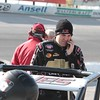 USAC Silver Crown, Toledo Speedway, Toledo, OH, October 15, 2011 : 5 galleries with 256 photos