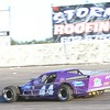 US Open 100, Dunn Tire Raceway Park, Lancaster, NY, September 18, 2011 : 6 galleries with 574 photos