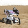 Brad Doty Classic, Limaland Motorsports Park, Lima, OH, July 11, 2012 : 6 galleries with 377 photos