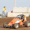 Can Am Championship, South Buxton Raceway, Merlin, ON, July 21, 2012 : 5 galleries with 396 photos