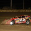 Moler Raceway Park, Williamsburg, OH, October 5, 2012 : 4 galleries with 139 photos