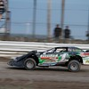 South Buxton Raceway, Merlin, ON, May 26, 2012 : 4 galleries with 308 photos