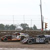 South Buxton Raceway, Merlin, ON, July 14, 2012 : 4 galleries with 286 photos