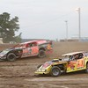 South Buxton Raceway, Merlin, ON, June 16, 2012 : 4 galleries with 287 photos
