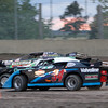 South Buxton Raceway, Merlin, ON, September 8, 2012 : 4 galleries with 184 photos