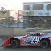 South Buxton Raceway, Merlin, ON, September 28, 2012 : 4 galleries with 173 photos