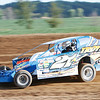 Super DIRTcar Series, I-96 Speedway, Lake Odessa, MI, August 7, 2012 : 6 galleries with 314 photos