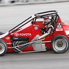 USAC Silver Crown, Toledo Speedway, Toledo, OH, June 29, 2012 : 6 galleries with 305 photos