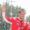 ARCA Racing Series, Toledo Speedway, Toledo, OH, May 19, 2013 : 2 galleries with 268 photos