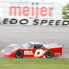 ARCA Gold Cup, Toledo Speedway, Toledo, OH, May 10, 2013 : 3 galleries with 135 photos
