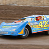 LaSalle Speedway, LaSalle, IL, April 27, 2013 : 9 galleries with 375 photos