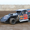South Buxton Raceway, Merlin, ON, May 11, 2013 : 5 galleries with 201 photos